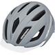 ABUS pedelec helm grijs/wit